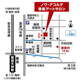 salon_map_d.jpg